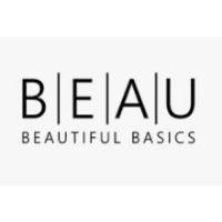beau-basics