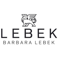barbara-lebek