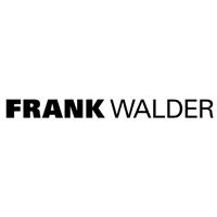 frank-walder