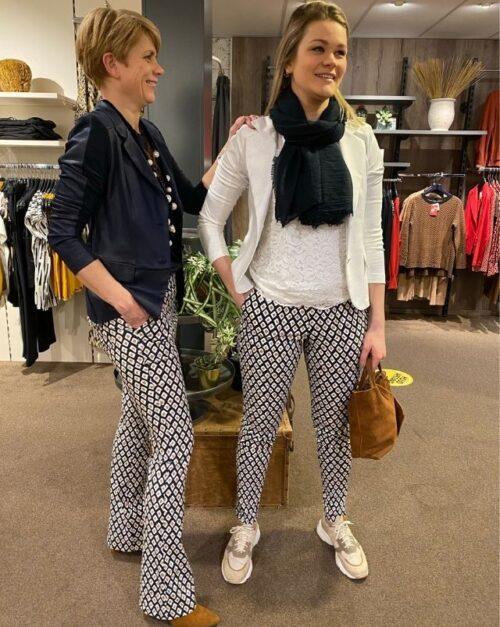 modezaak-zuidwolde